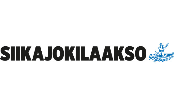 Добавить пресс-релиз на сайт Siikajokilaakso