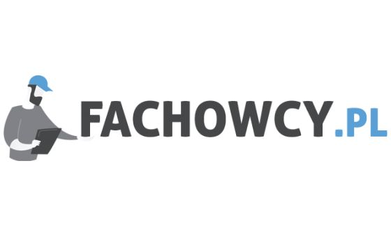Fachowcy.pl