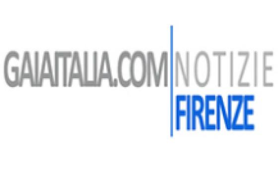 How to submit a press release to Gaiaitalia.com Firenze Notizie
