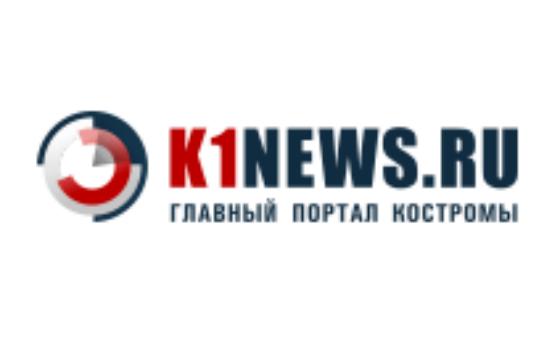 Добавить пресс-релиз на сайт K1news.ru