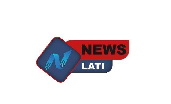 Добавить пресс-релиз на сайт News Lati