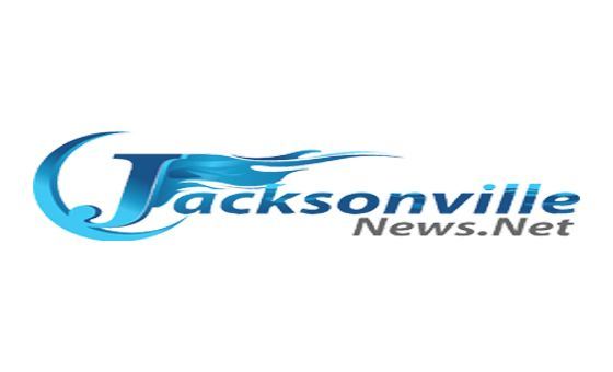 How to submit a press release to Jacksonville News.Net