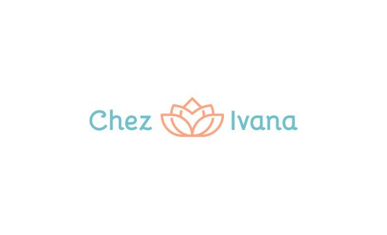 Chez-Ivana.Com