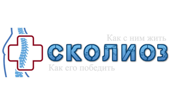 Добавить пресс-релиз на сайт Skoleoz.com