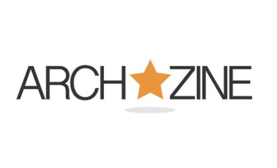 How to submit a press release to ArchZine