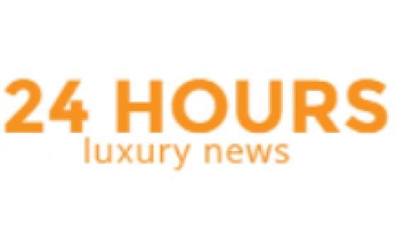 Добавить пресс-релиз на сайт 24hours-news.net