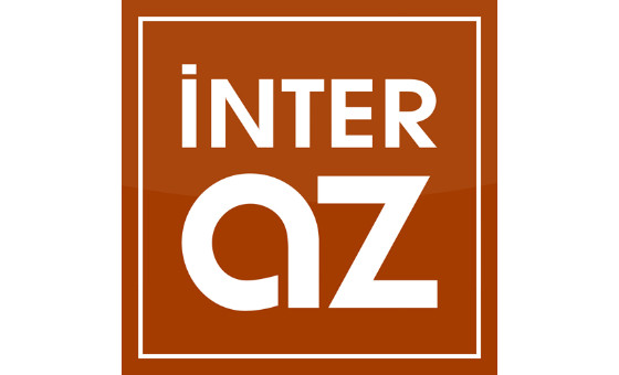 How to submit a press release to InterAztv.com