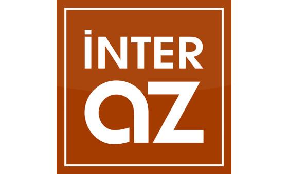 Добавить пресс-релиз на сайт InterAztv.com