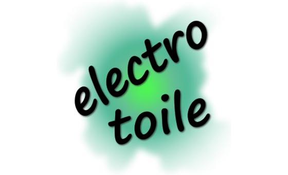 Добавить пресс-релиз на сайт Electro toile