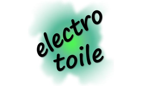 How to submit a press release to Electro toile