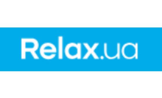 Добавить пресс-релиз на сайт Relax.ua