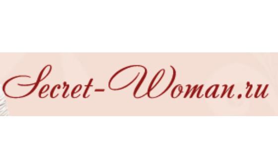 Добавить пресс-релиз на сайт Secret-woman.ru
