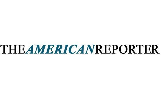 Theamericanreporter.com