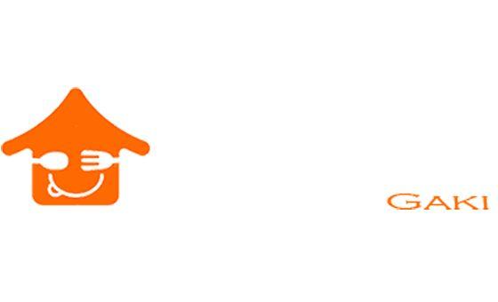 Kitchen-gaki.com