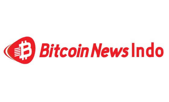How to submit a press release to Bitcoin News Indo