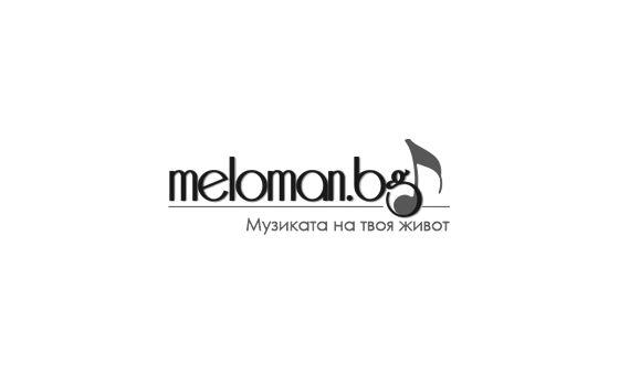 Meloman.Bg