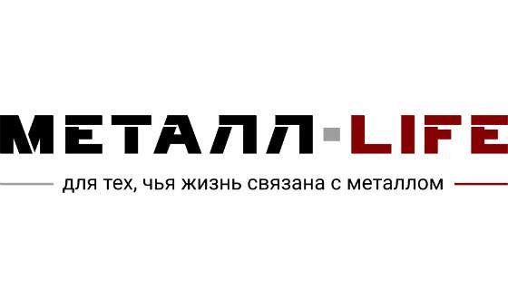 Добавить пресс-релиз на сайт Металл.LIFE