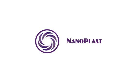 Nanoplast.Com.Ua