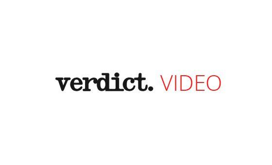 Verdict.Ro