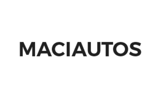 How to submit a press release to Maciautos.com
