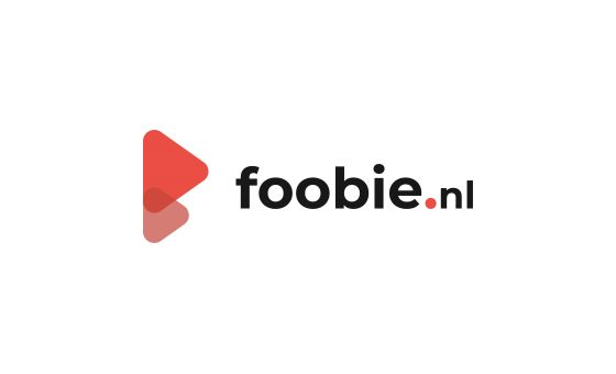 Foobie.Nl