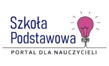Szkola-Podstawowa.Edu.Pl