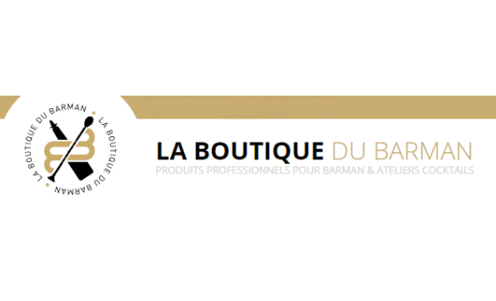 How to submit a press release to Laboutiquedubarman.fr