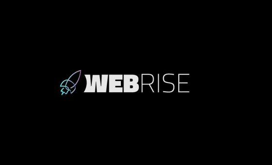 Webrise.Pl
