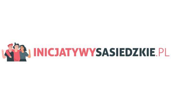 Inicjatywysasiedzkie.pl