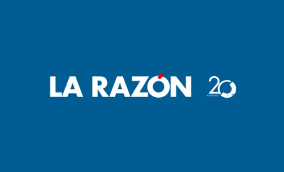 How to submit a press release to Larazon.es