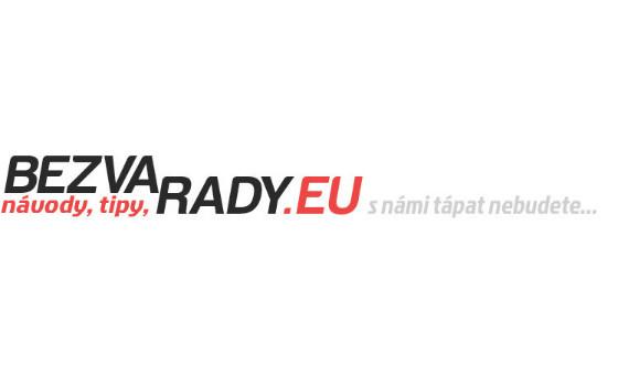 Добавить пресс-релиз на сайт Bezvarady.eu