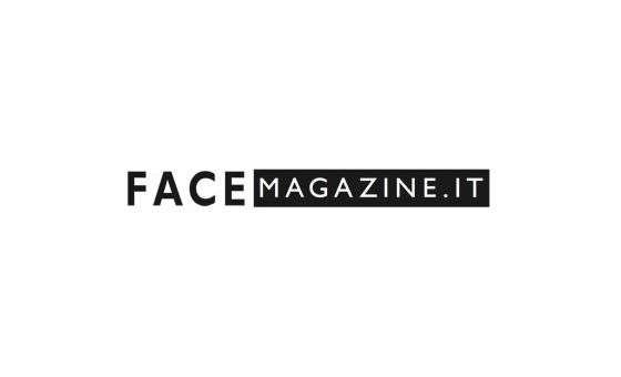 How to submit a press release to Facemagazine.It