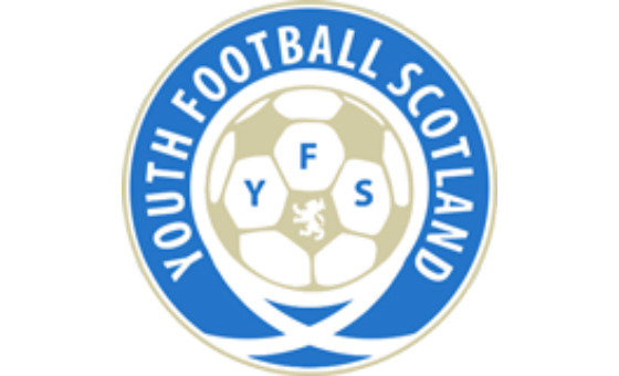How to submit a press release to Youthfootballscotland.co.uk
