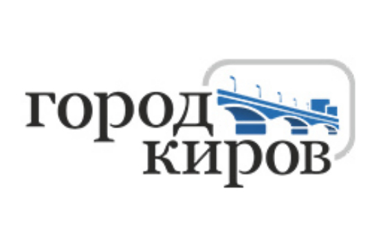 Добавить пресс-релиз на сайт Gorodkirov.ru
