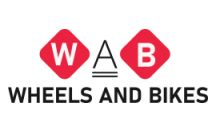 Добавить пресс-релиз на сайт Wheels And Bikes