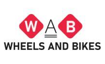 Wheels And Bikes