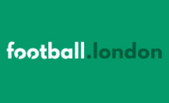 Добавить пресс-релиз на сайт Football.London