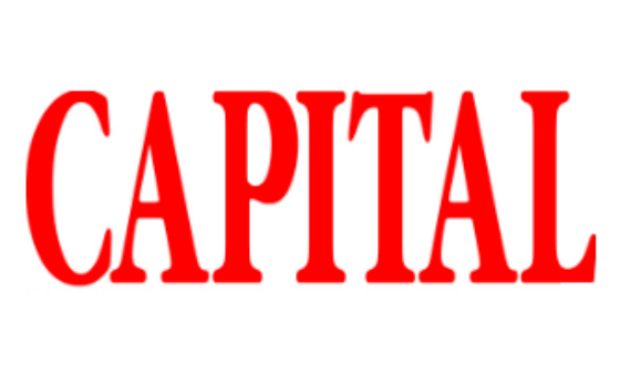 How to submit a press release to Capital.ro