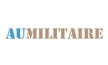 Добавить пресс-релиз на сайт Aumilitaire.com