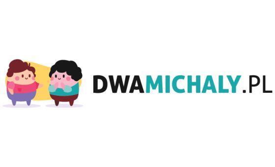Dwamichaly.pl