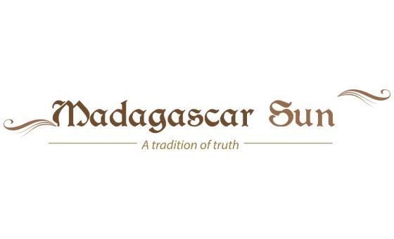 Добавить пресс-релиз на сайт Madagascar Sun