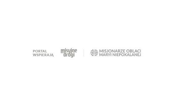 How to submit a press release to Misyjne.Pl