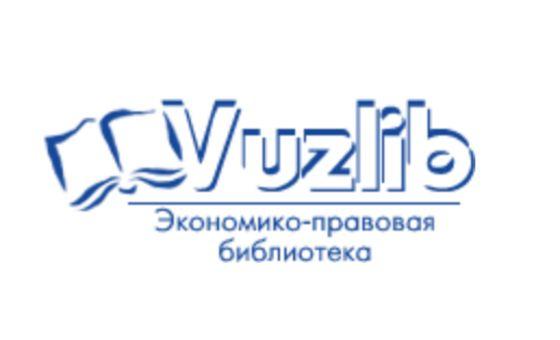 Vuzlib.su