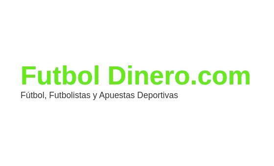 Добавить пресс-релиз на сайт Fútbol Dinero