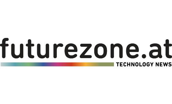 Добавить пресс-релиз на сайт futurezone.at