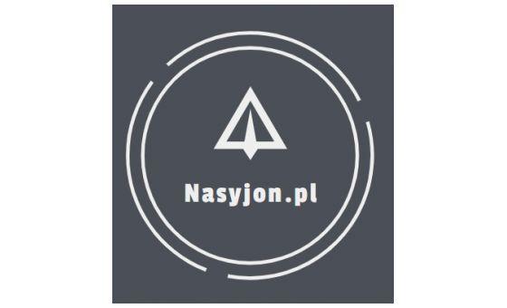 Добавить пресс-релиз на сайт Nasyjon.Pl
