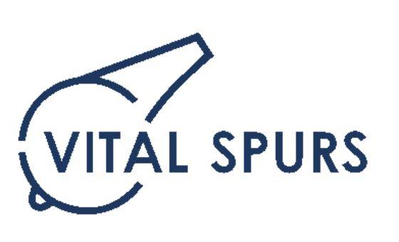 Spurs.Vitalfootball.Co.Uk