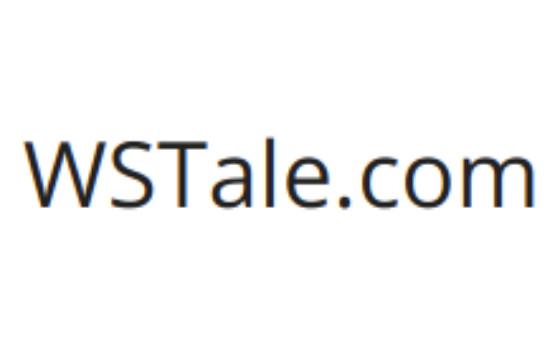 Добавить пресс-релиз на сайт Wstale.com