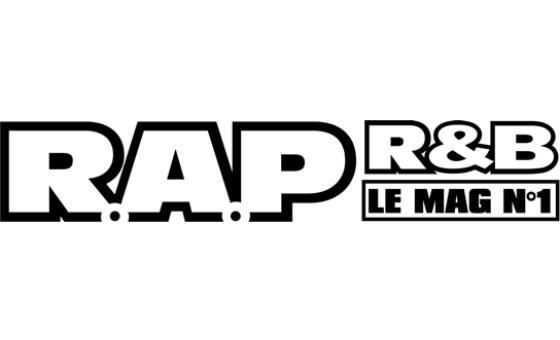 Добавить пресс-релиз на сайт Raprnb