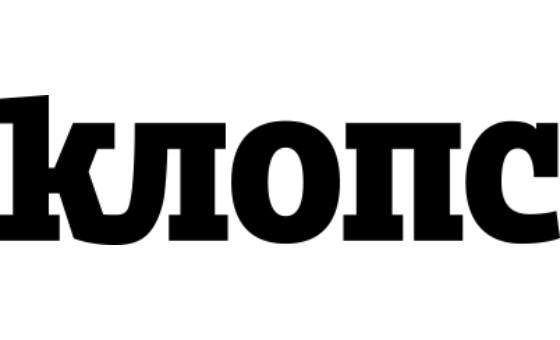 Добавить пресс-релиз на сайт Клопс.ru